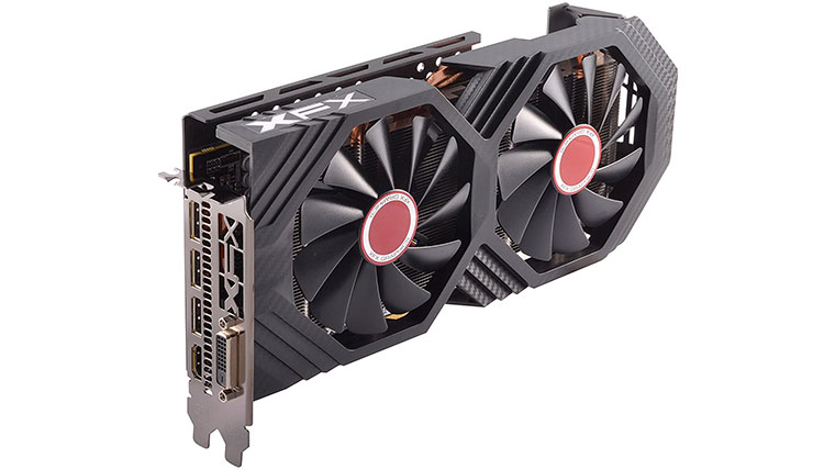 Top 10 Best graphics card for animation