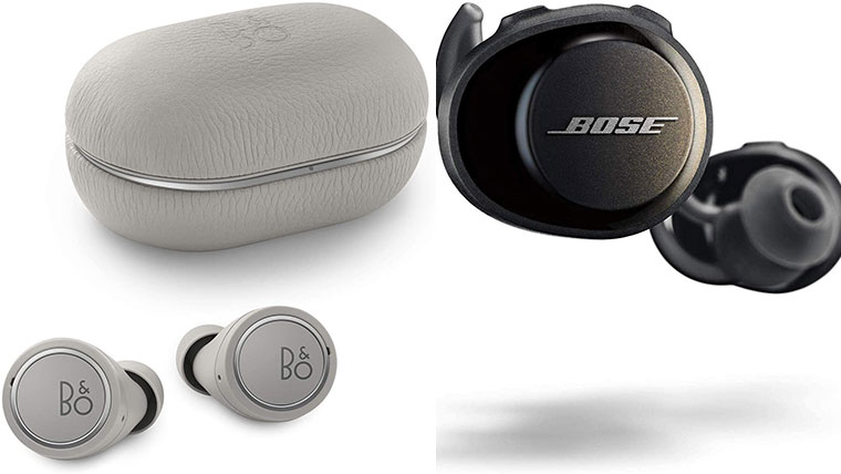 Top 10 best earbuds for classical music