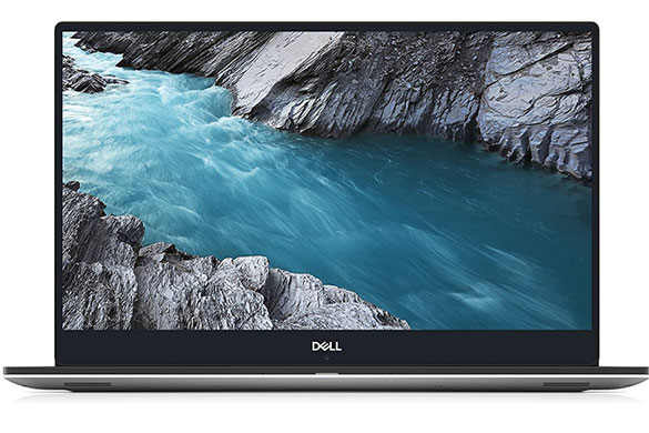 Top 10 Best Laptop For Film Students