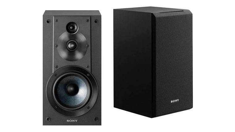 Top 10 Best sony micro music system with bluetooth