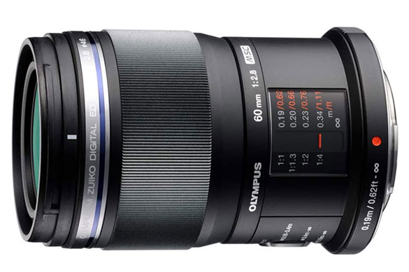 Top 10 best best lenses for G85 and G7