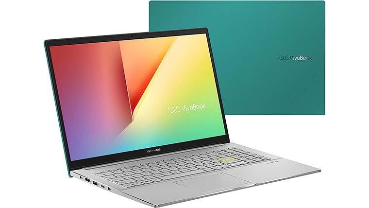 Best Green Laptops For Sale Reviews