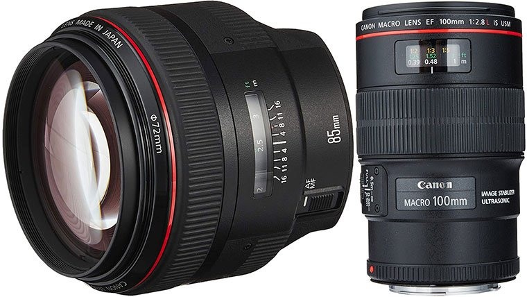 Best Zoom Lens for Canon 60D Reviews