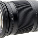 best zoom lens for canon 70d Reviews